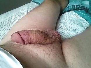 Soft Cock gets Hard, them Soft again