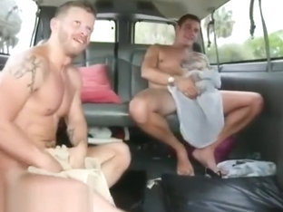 Cute young sex boys uncut penis celeb gay porn first time Get Your