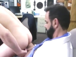 Straight men stroking his hard cock gay Fuck Me In the Ass For Cash!