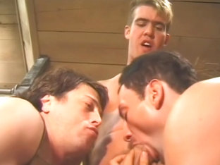 Ranch boys cuming - Pacific Sun Entertainment
