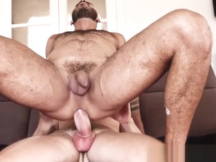 Excellent sex clip homo Big Cock best uncut