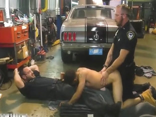 Get fucked by the police
