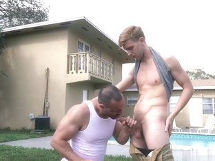 Bb Work And Have Fun Porn Gay Boys Tube