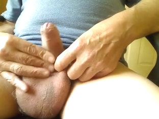 stroking for the ladies - video 151