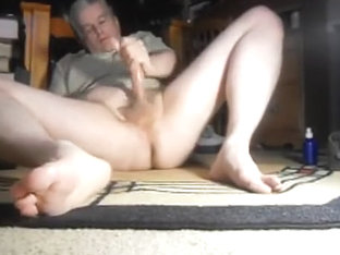 greater quantity jacking off and FEET