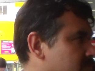 Maduros, atractivo visual 31