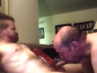 cock worshipping, skullfucking, and cumeating part 1