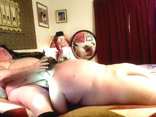 Large Daddybear bj