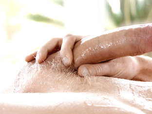 Nuru Guru - MassageBait
