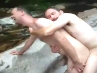 Hottest male in horny public sex homosexual xxx video