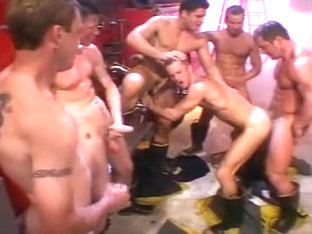 Fabulous amateur gay video with Blowjob, Doggystyle scenes