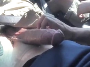 Twink Fucks Dad Hard