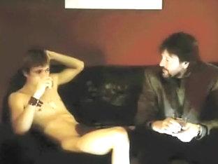 Short Film Men In The Nude Ferfiakt 2008