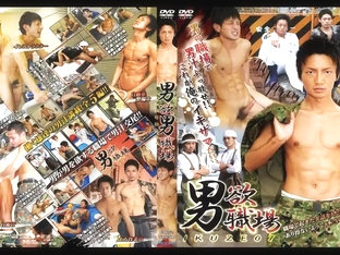 Exotic Asian homosexual guys in Fabulous rimming, twinks JAV video