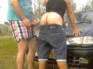 hot-sex-hot amateur video 07/09/2015 from chaturbate