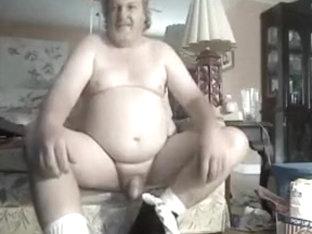 7 mandies cuming and shooting their loads hairy bear mature