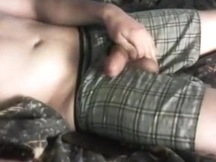 cock scene 33