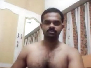 Indian Mallu Man Part 1