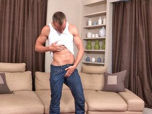 Sean Cody Clip: Bryan