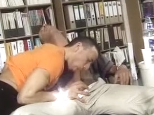 Best male in incredible big dick homosexual porn video
