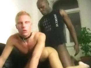 interracial bb