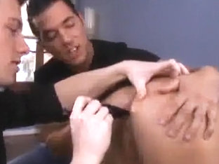 Nhb Submission Wrestling Gina Allegri Teddy Freeze Rrb02-M1