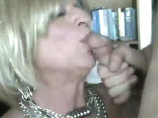 Crazy Homemade Gay movie with  Blowjob,  Crossdressers scenes