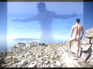 Photovideo - Nude beach bums - Culos hermosos