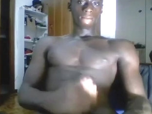 mandingoboy9 secret clip 07/17/2015 from cam4