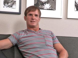 Sean Cody Video: Jack