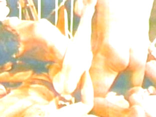 Fabulous male pornstar in amazing blowjob, bareback homosexual xxx movie
