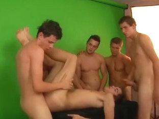 Five Loads