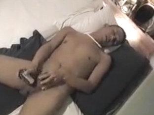 Exotic male in fabulous twinks homosexual xxx scene