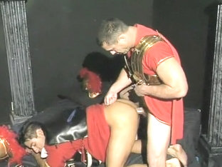 Fabulous amateur gay scene with Doggystyle, Rimming scenes