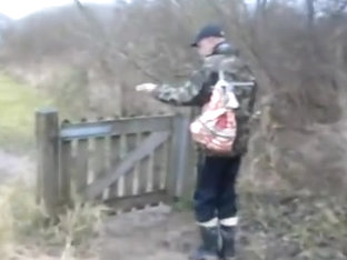 nlboots - camo jack, outdoors, suit and boots - 1