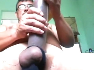 vid 22