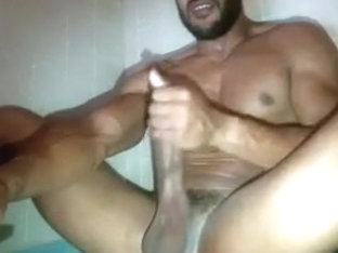 phallicsymbol87 amateur video 06/28/2015 from chaturbate