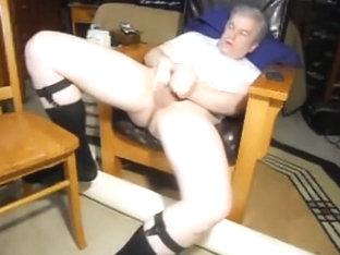 otc socks jerkoff