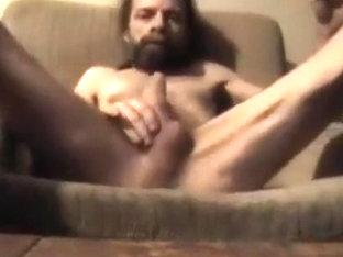 Slut fetish