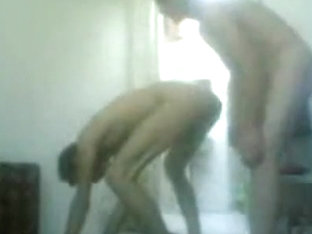 Crazy male in exotic twinks, bareback homo xxx scene
