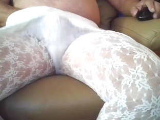 Lacey Jacking