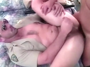 Two Cops