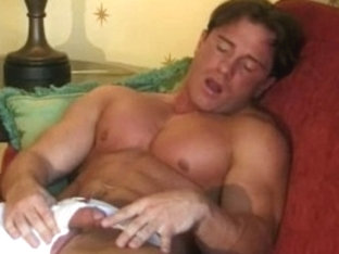 Incredible male pornstar Sonny Markham in best hunks, big dick homosexual adult scene