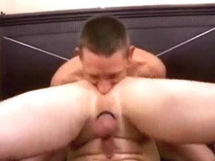 bb room service