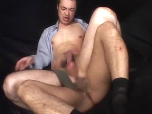 Incredible Asian homo boys in Fabulous dildos/toys, twinks JAV movie