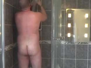 Come shower with me xxx