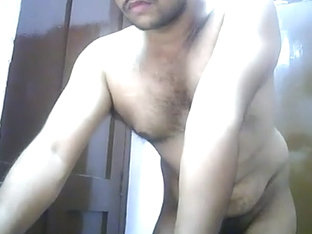 indian desi boy