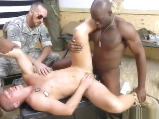 Gay huge blow job army porn xxx sleeping naked soldiers movietures Staff