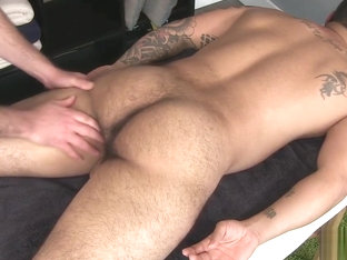 Astonishing porn video homosexual Gay greatest like in your dreams