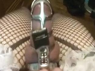 for mistress CBT